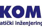 ČIKOM PODGORICA - IMPLEMENTACIJA ISO 9001, ISO/IEC 27001 I ISO/IEC 20000