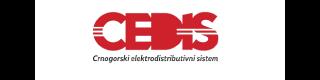 CEDIS ISO Standardi Crna Gora obuke